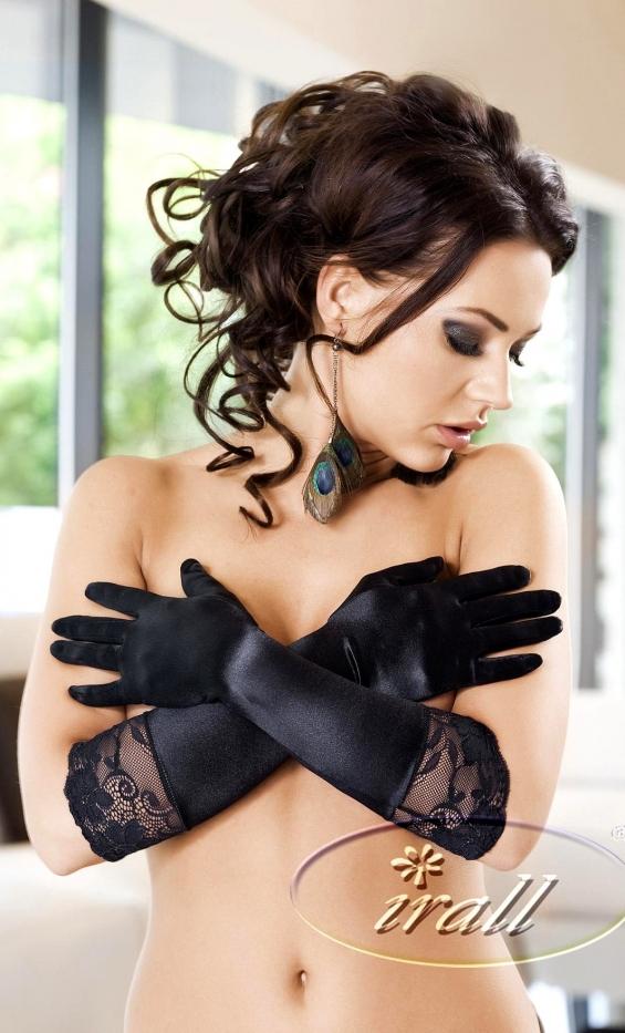 Rękawiczki Irall Nora