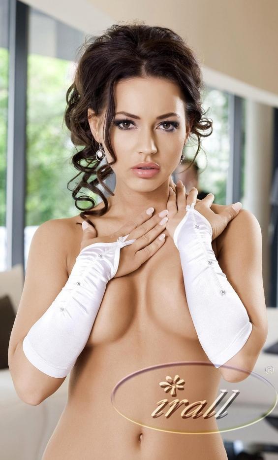 Rękawiczki Irall Victoria