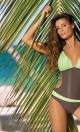 Kostium kąpielowy Beatrix Cubano-Freeze M-337 (4)