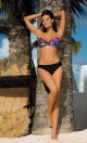 Kostium kąpielowy April Nero M-360 (3)