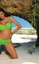 Kostium kąpielowy Amanda Smile M-386 (9)