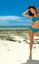 Kostium kąpielowy Amanda Curacao M-386 (6)
