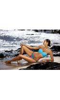 Kostium kąpielowy Angela Baia M-483 (2)