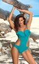 Kostium kąpielowy Belinda Curacao M-548 (4)