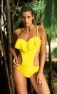 Kostium kąpielowy Belinda Amarylis M-548 (15)