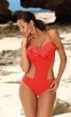 Kostium kąpielowy Belinda Portland M-548 (11)