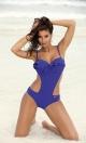 Kostium kąpielowy Belinda Marina M-548 (2)