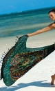 Kostium kąpielowy Athena Blu Assoluto-Maladive M-552 (7)