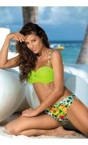 Kostium kąpielowy Summer Smile M-364 (8)