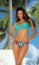 Kostium kąpielowy Summer Caraibi M-364 (5)