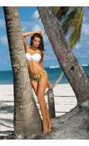 Kostium kąpielowy Summer Bianco M-364 (2)