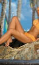 Kostium kąpielowy Janet Incas M-349 (3)