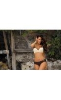 Kostium kąpielowy Melody Avorio-Africa M-357 (1)