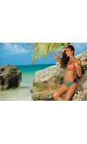 Kostium kąpielowy Christina Baltimora-Maldive-Dinasty M-348 (14)