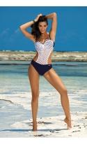 Kostium kąpielowy Gwen Mirtillo M-405 (1)