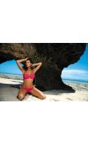 Kostium kąpielowy Tracy Rossa Passione M-392 (2)