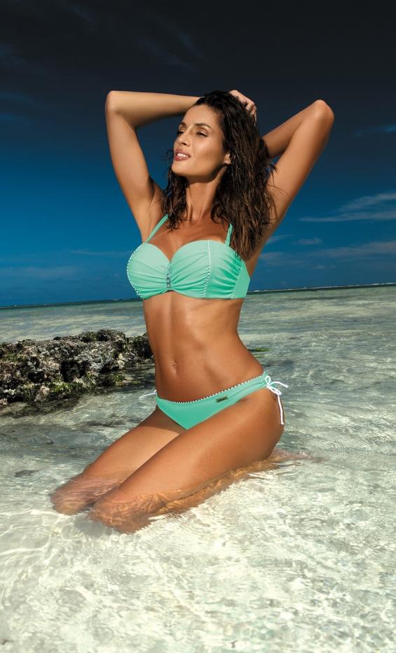 Kostium kąpielowy Tracy Seafoam Glow M-392 (4)