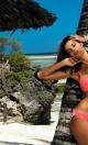 Kostium kąpielowy Tracy Granatina M-392 (8)