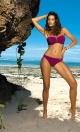 Kostium kąpielowy Tracy Cardinale M-392 (5)