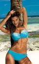 Kostium kąpielowy Tracy Mare M-392 (9)