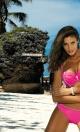 Kostium kąpielowy Tracy Rosa Shocking M-392 (12)