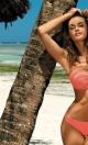 Kostium kąpielowy Brittany Coral M-393 (3)