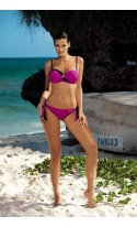 Kostium kąpielowy Jessica Thai M-400 (9)