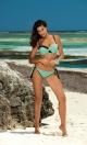 Kostium kąpielowy Jessica Turchesse M-400 (11)
