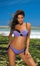 Kostium kąpielowy Jessica Lila M-400 (2)