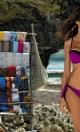 Kostium kąpielowy Jessica Burlesque M-400 (8)