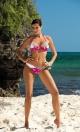 Kostium kąpielowy Nora Mosaico M-401 (4)