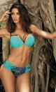 Kostium kąpielowy Samantha Caraibi M-407 (5)