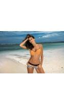 Kostium kąpielowy Veronica Paperino M-434 (1)