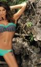 Kostium kąpielowy Olivia Maldive M-419 (1)