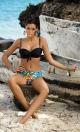 Kostium kąpielowy Pamela Nero M-421 (5)