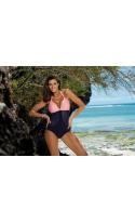Kostium kąpielowy Priscilla Dafne-Cosmo M-428 (12)