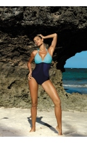 Kostium kąpielowy Priscilla Skipper-Cosmo M-428 (10)