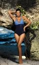 Kostium kąpielowy Priscilla Balocco-Cosmo M-428 (9)