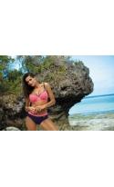 Kostium kąpielowy Doreen Mirtillo-Rosella M-435 (5)