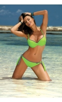 Kostium kąpielowy Penelope Smile M-437 (1)