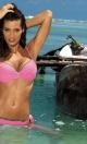 Kostium kąpielowy Penelope Hollywood M-437 (3)