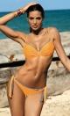 Kostium kąpielowy Penelope Paperino M-437 (6)