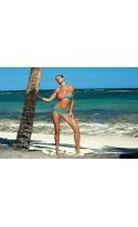 Kostium kąpielowy Olimpia Martinica-Semifreddo-Peacook M-438 (3)