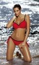 Kostium kąpielowy Camilla Redcoat M-489 (3)