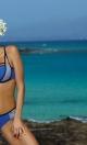 Kostium kąpielowy Charlotte Poseidon M-495 (11)