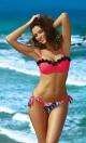 Kostium kąpielowy Claudia Necatrine M-452 (4)