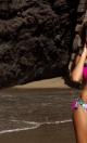 Kostium kąpielowy Claudia Thai M-452 (8)