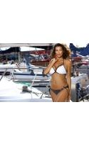 Kostium kąpielowy Linda Bianco M-457 (1)