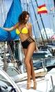 Kostium kąpielowy Lisa Primula M-471 (4)