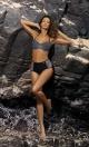 Kostium kąpielowy Martha Nero M-477 (3)